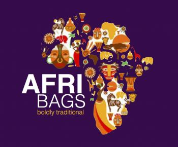 Afribags